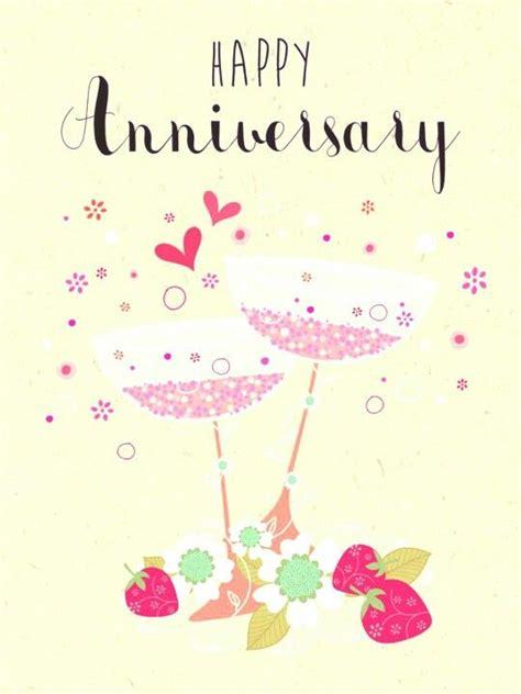 celebration wedding anniversary images  pinterest