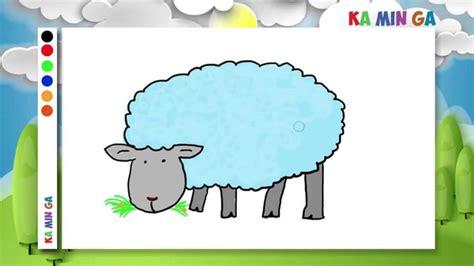 kaminga animal drawing  kids   draw animal