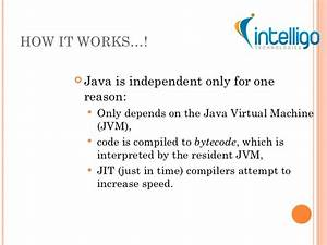powerpoint template java image collections powerpoint With what is template in java