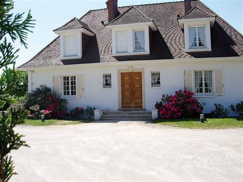 vente maison loiret 45 de particulier 224 particulier pap