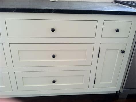 New Flush Cabinet Door Mount Kitchen Marika Pro Latch