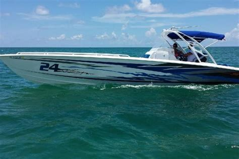 Concept Boats Miami by Boat Rental And Yacht Charter In Aventura Fl Sailo
