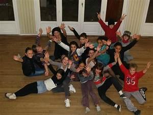 Sport En Salle : danse passion nimes club et salle de sport ~ Dode.kayakingforconservation.com Idées de Décoration