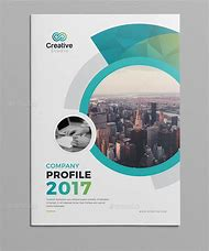 Best business profile ideas and images on bing find what youll love free company profile design template accmission Choice Image