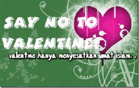 bagaimana valentine menurut islam valentine day menurut islam web master blog