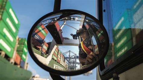 MACAU DAILY TIMES 澳門每日時報 » US-China trade war elevates the ...