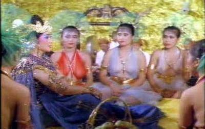 ber  tips screen shot panas film jadul indonesia