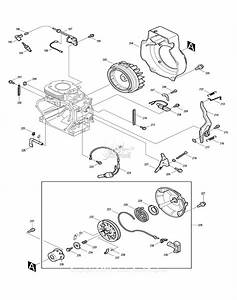 Makita G5710r Parts Diagram For Assembly 7