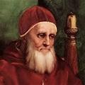 Pope Julius II / Useful Notes - TV Tropes