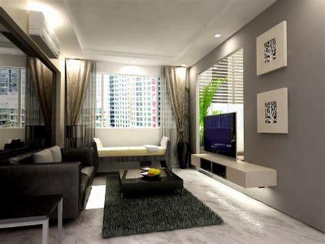 ideas design interior house painting color ideas