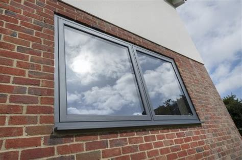 double glazed windows hertford double glazed windows prices