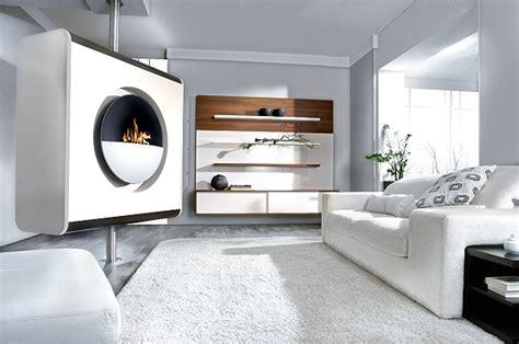 Wohnzimmeruhr Modern hd wallpapers wohnzimmeruhr modern 3hd0android ml