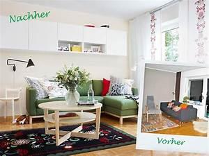 Wohn Schlafzimmer Ideen : zuhause wohnen und ikea gestalten um zuhause wohnen ~ Sanjose-hotels-ca.com Haus und Dekorationen