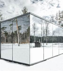 Baltic Design Shop : estonian produkt design award 2018 verliehen baltic design shop ~ Markanthonyermac.com Haus und Dekorationen