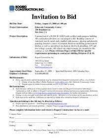 free construction bid form lockheed martin security