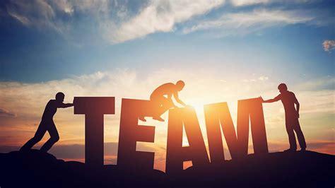 quick tips  increase team performance smallbizclub