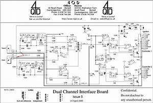 electric wheelchair wiring diagram 34 wiring diagram With jazzy 1103 ultra replacement parts drive controls standard