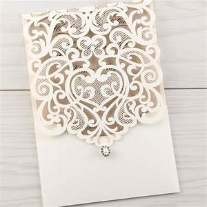 2017 clever laser cut wedding invitations quotes 2017 With custom laser cut wedding invitations uk