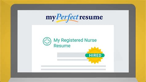 My Resume Cancel Subscription by How To Cancel My Resume Subscription Templates Do