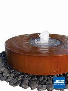 Gartenbrunnen Aus Cortenstahl : gartenbrunnen aus cortenstahl cortenstahlbrunnen online kaufen ~ Sanjose-hotels-ca.com Haus und Dekorationen