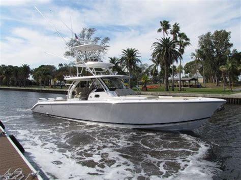 Pursuit Boats For Sale Florida by Pursuit Boats For Sale In Florida United States Boats