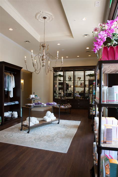 woodhouse day spas plano tx