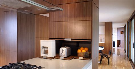 kitchen design  custom cabinetry showroom