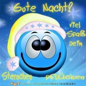 Freche Gute Nacht Bilder : 1158 best gute nacht guten morgen images on pinterest gute nacht guten abend gute nacht und ~ Yasmunasinghe.com Haus und Dekorationen