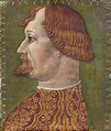 Hours of Gian Galeazzo Visconti - Wikipedia