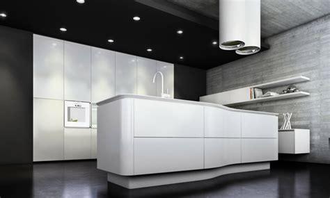 cuisine sol blanc cuisine avec sol noir chaios com