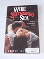 Wide Sargasso Sea by Rhys, Jean Paperback Book The Fast ...