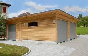 Fertiggaragen Aus Holz : fertiggarage fertiggaragen garagen holz gartenhaus ~ Articles-book.com Haus und Dekorationen