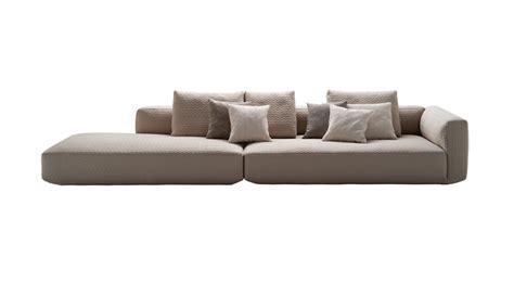 inspiring  sofa   seating sofa smalltowndjscom