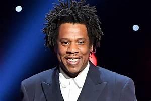 Jeweler spent 3,000 hours making a case for Jay-Z's custom ...  Jay