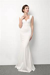 online get cheap mermaid wedding dress with sleeves and With wedding dresses with sleeves cheap