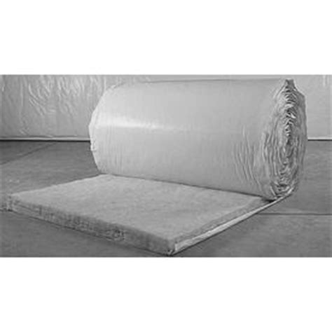 johns manville       ft faced fiberglass roll