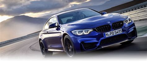 Shop Genuine Oem Bmw Parts And Accessories Getbmwparts