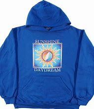 a91f2734250 Best Blue Hoodie - ideas and images on Bing