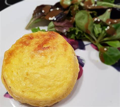 site recettes cuisine annso cuisine site de recettes en auvergne