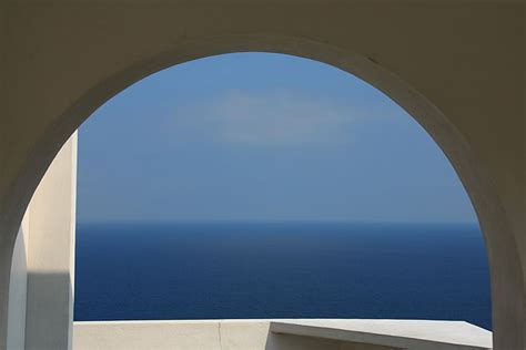 Pictures of Greece and the Greek Islands