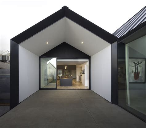 lim home design renovation works house extensions amazing small home renovation in architecture beast