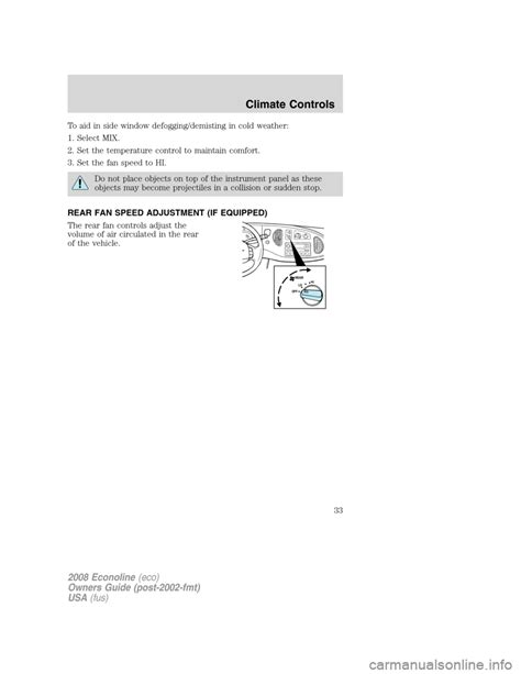 online service manuals 2002 ford e series auto manual ford e series 2008 4 g owners manual