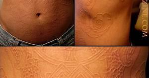 Weißes Henna Tattoo : tattooscout forum white ink tattoo weisses tattoo tattoo studios scarification ~ Frokenaadalensverden.com Haus und Dekorationen