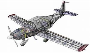 Issoire Aviation Tude Et Conception D39avions Civils Et
