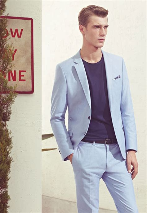 Garde Robe Homme by Garde Robe Homme Ideale Vestiaire Masculin Ideal Et Pas Cher