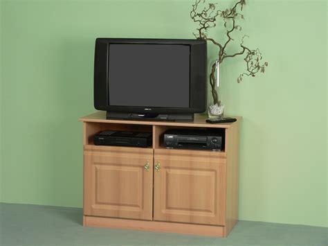 Fernsehschrank, Tv Schrank Buche Front Mdf Ebay