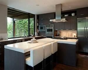 Cool Kitchen Design Ideas Kitchen Decor Design Ideas