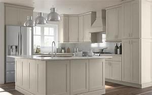 modern shaker style kitchen designs 1261