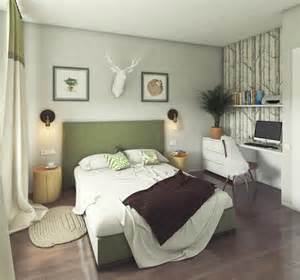 good feng shui for bedroom decorating colors furniture