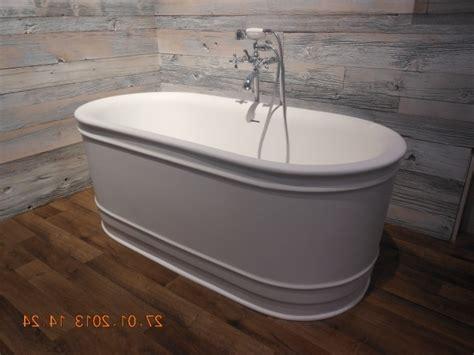 free standing soaker tubs 60 freestanding soaking tub bathtub designs